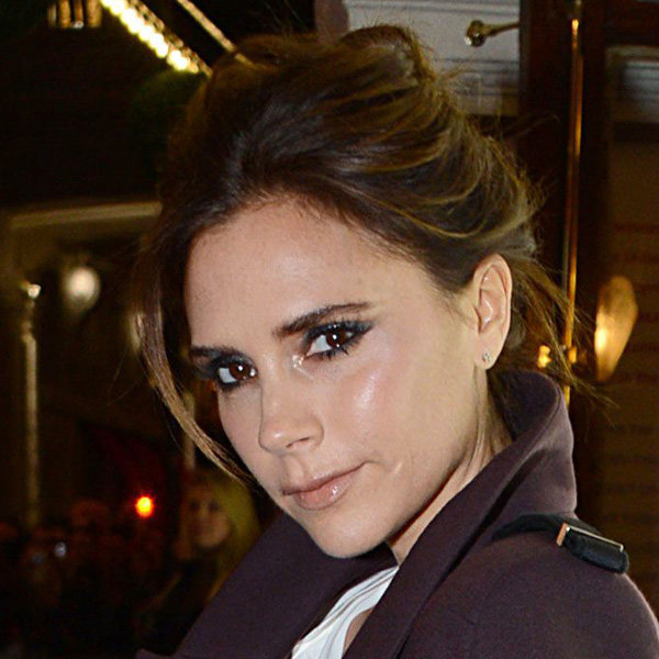 Victoria Beckham reveals her latest obsession