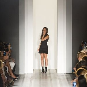 Victoria Beckham releases Icon Collection