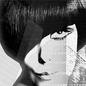 WATCH the trailer and WIN tickets to the London premiere of Vidal Sassoon The Movie!