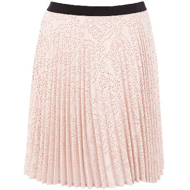SHOP: Skirt Scale!