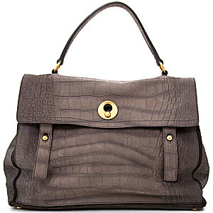 Rent designer handbags from Fashionhire.co.uk