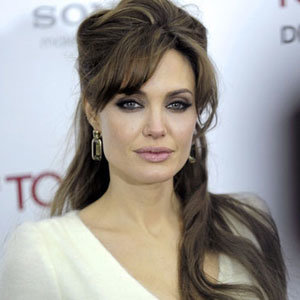 HAIR TIPS: Get ready for the new year with our top celeb hair how-tos
