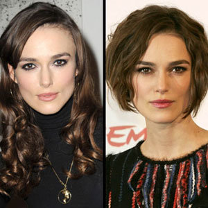 NEW year, new YOU! See these celeb hair makeovers!