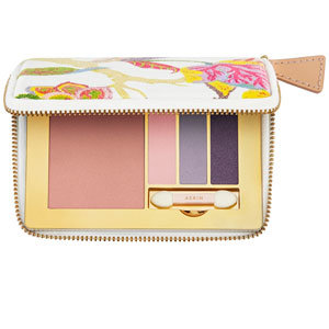 InStyle loves… Aerin Lauder's Garden Colour collection