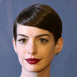 New year, new hair: Short hairstyle ideas