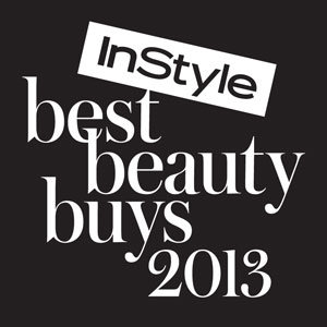 Best Beauty Buys 2013 launches online!