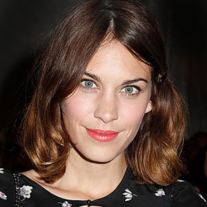 HOT HAIR TREND: Bold new bobs!