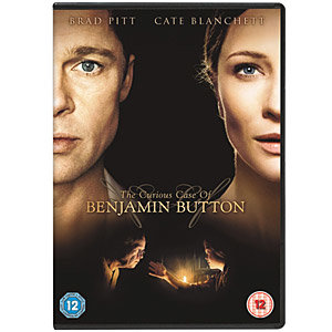 Discover Benjamin Button's secrets