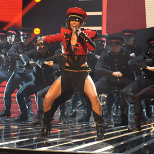 Cheryl Cole's X Factor performance gets record-breaking 15 million viewers