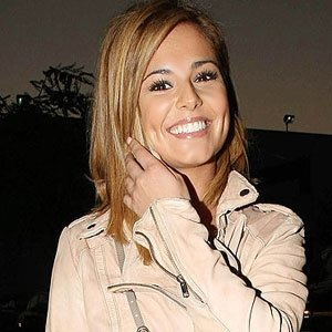 Is Cheryl Cole taking on Hollywood?