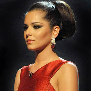 GET Cheryl Cole and Dannii Minogue's X Factor hair!