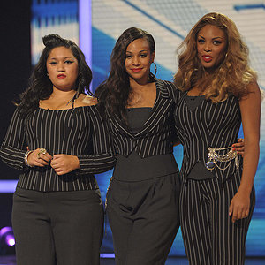 Get your X Factor weekend round-up HERE