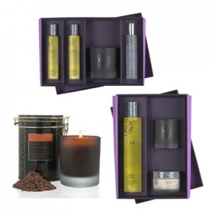 WIN! An ESPA Christmas gift with InStyle's advent calenda