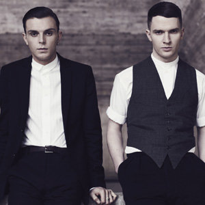 Introducing... Hurts!