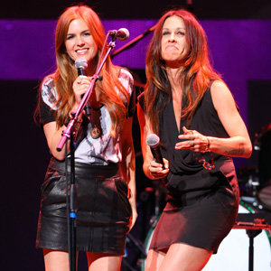SEE Friends reunite for charity concert