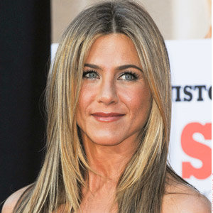 JUST IN: Jennifer Aniston's beauty must-haves revealed!