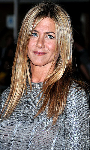 Jennifer Aniston-approved skincare line comes to the UK!