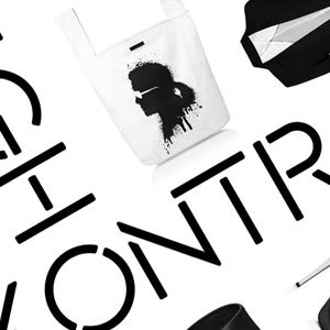 JUST LAUNCHED: Karl by Karl Lagerfeld official website!