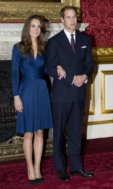 Kate Middleton fashion favourite Issa set to launch first store