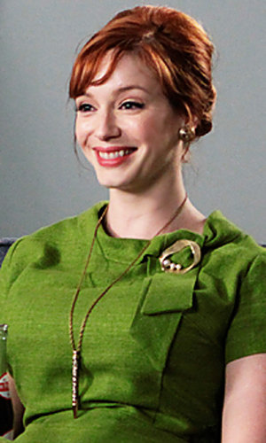 WOW Mad Men costumes and props up for auction NOW!