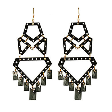 NEW: Merle O'Grady A/W jewellery collection launched at My-Wardrobe!