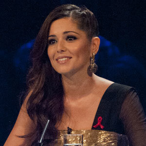Cheryl Cole to host her own TV show