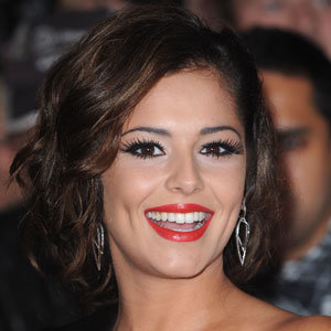 Cheryl Cole voted the nation's ideal shopping buddy