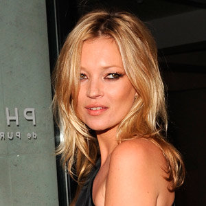 BEAUTY FACE-OFF: Kate Moss does Brigitte Bardot sexy while Gwyneth Paltrow goes uber-natural
