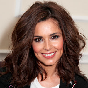 Book in for a lesson with Cheryl Cole's make-up artist