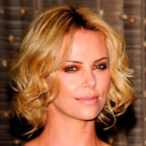 REVEALED: Charlize Theron's best beauty buys