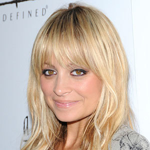 EXCLUSIVE: Nicole Richie talks jewellery