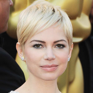 Oscars 2011 beauty & hair trends: Anne Hathaway, Natalie Portman, Michelle Williams and co...
