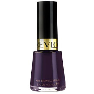The A/W nail varnish YOU need NOW