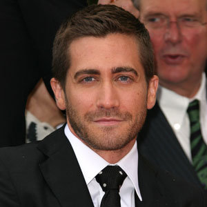 SEE: Jake Gyllenhaal before he was famous!