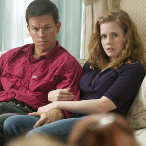 WATCH: Amy Adams in The Fighter
