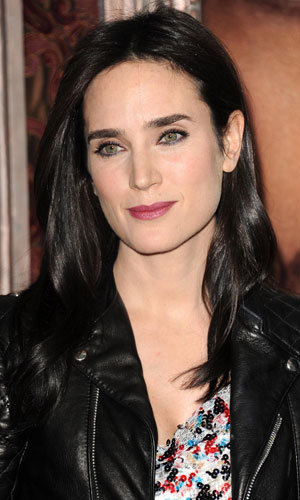 EXCLUSIVE INTERVIEW: InStyle meets The Dilemma star Jennifer Connelly