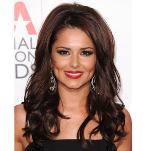 Win the chance to style Cheryl Cole's hair for new L'Oreal shoot