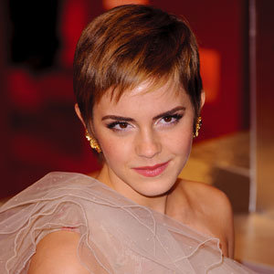 Harry Potter star Emma Watson announced as the new face for Lancome
