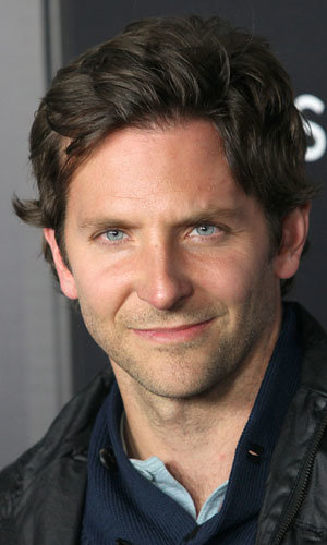 WIN: Tickets to Bradley Cooper's new film Limitless