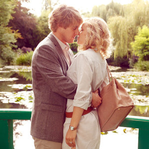 WIN tickets to exclusive screening of Midnight In Paris!