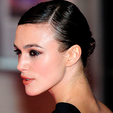 WEEKEND HAIR IDEAS… Take inspiration from Blake Lively, Alexa Chung, Jessica Alba and co.