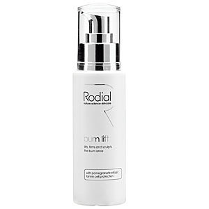 Rodial gets skinny for summer