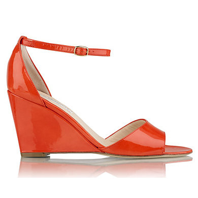 STAR BUYS: Summer Shoes