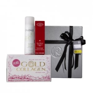 WIN! A John Bell & Croyden beauty set with InStyle's advent calendar