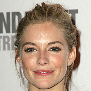 Get pampered by one of Sienna Miller's favourite brands