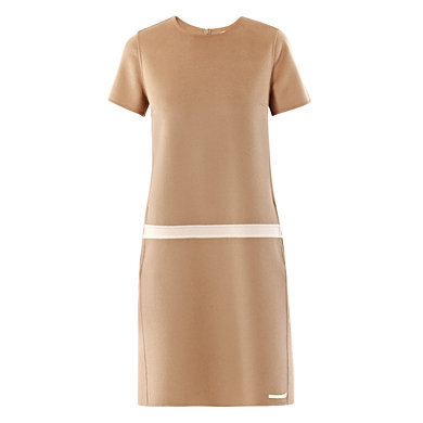 FASHION SHOP: Workwear dresses