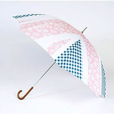 Brilliant brollies from London Undercover