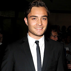 Ed Westwick and Gemma Arterton star in Wuthering Heights