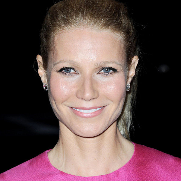Gwyneth Paltrow reveals favourite new diet