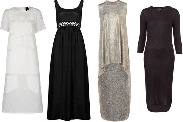 Get 80% off designer and high street fashion with LoveFashionSales